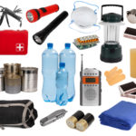 An Emergency Survival Radio Is A Necessity When Disaster Strikes
