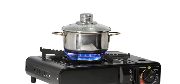 The Best Survival Stove