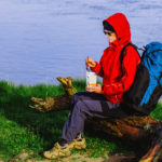 Understanding How To Properly Use Freeze Dried Food For Survival